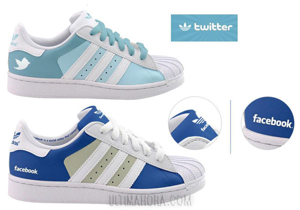 ... championes adidas precios uruguay d5d66a52a59b5