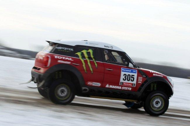 mini-all4-racing-002.jpg