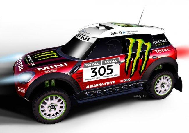 mini-dakar-large.jpg