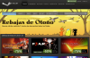 "Steam Powered: el ""GroupOn"" destinado a videojuegos"