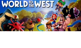 ANÁLISIS: World to the West