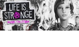 ANÁLISIS: Life is Strange Before the Storm