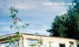 [Clásico Telúrico] Placebo - Every You, Every Me (1998)