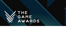 EVENTO: The Game Awards 2018