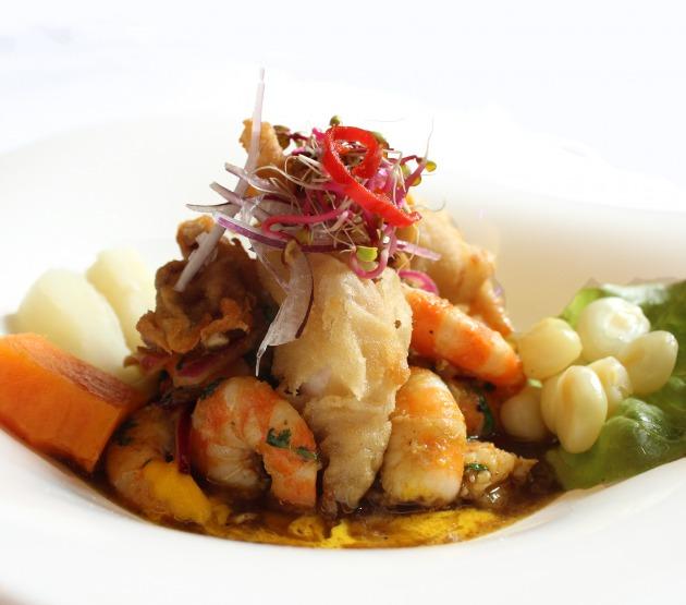 Perfecto Colores De La Cocina Del País Imagen - Ideas para ...