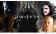 Game of Thrones GRATIS temporada 8 capitulo 2  ESTRENO por HBO
