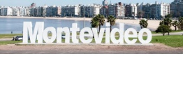 City Tour Montevideo una experiencia exclusiva